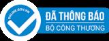 Logo Da Thong Bao Voi Bo Cong Thuong
